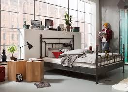 Schlafzimmer Komplett Rondino Schlafzimmer U2013 Logo Möbel Schöner Leben Und Alles Zum Mitnehmen