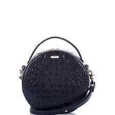 designer purses designer handbags leather purses brahmin