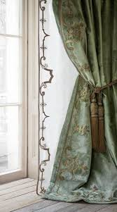 Retro Window Curtains 208 Best Curtains Images On Pinterest Curtains Window
