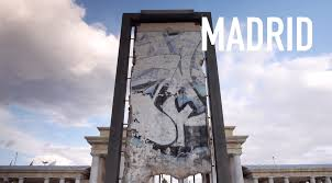 google doodle and israeli video startup remember the berlin wall