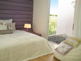 best bed sheets for summer the best options for cooling bedrooms this summer networx