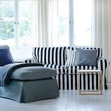 covers for armchairs and sofas covers for ikea sofas armchairs chairs beds footstools