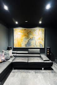 325 best home living room images on pinterest living room ideas