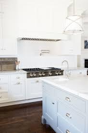 Timeless Backsplash by 187 Best Timeless Kitchens Images On Pinterest Dream Kitchens