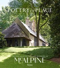poetry reading mcalpine