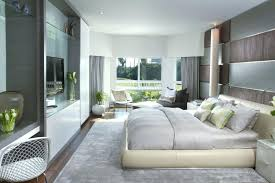 home design and remodeling show home design and remodeling show miami 2016 modern house by