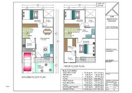 floor plans for a small house floor plan of small house small cottage floor plan cottage floor