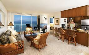 lawai beach resort floor plans map of maui resorts condos map usa states map collections
