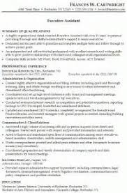 Resume Skills Administrative Assistant Esl Admission Essay Editor Websites Au Example Resume Hobbies And