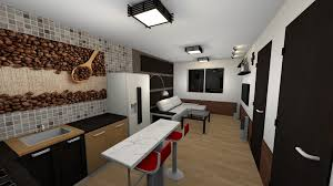 sweet home 3d forum view thread modern apartment
