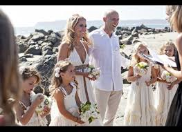 ten year anniversary ideas our 10 year anniversary vow renewal how we kept it special and