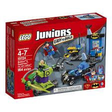 Lego Table Toys R Us Lego Juniors Toys