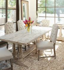 new used dining room table and chairs for sale home decor