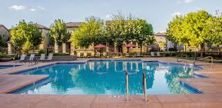 community pool 1 power ranch in gilbert arizona u2013 sycamore