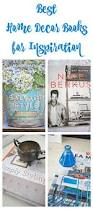favorite decor and design books for inspiration 2 bees in a pod