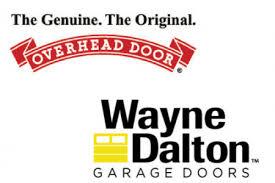 Overhead Door Corporation Dallas Relations Agencies Cooper Smith Agency