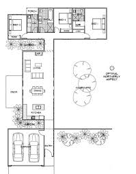 green home designs floor plans the 25 best house plans australia ideas on container