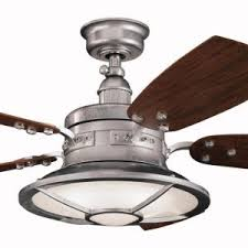 kichler ceiling fan remote decor kichler fans and kichler ceiling fans with lights also