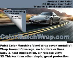 100 paint color match interior paint engrossing interior