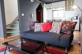 airbnb osaka namba top 10 airbnb vacation rentals in shinsaibashi osaka japan trip101