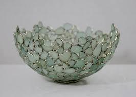25 unique large glass bowl ideas on industrial