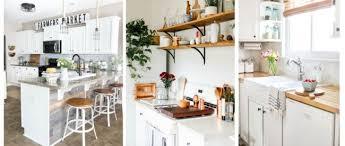 kitchen makeover ideas on a budget 39 impressive kitchen makeover ideas on a budget toparchitecture