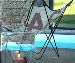 chambre hote lorient chambre d hôte bretagne sud avec piscine intérieure lorient