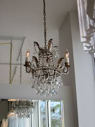 Who Sings Crystal Chandelier 187 Best Chandelier Obsession Images On Pinterest Chandeliers