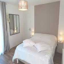 chambre d hote strasbourg pas cher le lgant chambre d hote strasbourg destin la maison décorgratuit