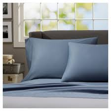 bed u0026 bath home fashion ideas and percale vs sateen with pima