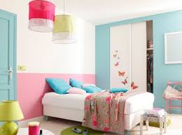 Tapisserie Chambre Ado Fille by Emejing Idee Deco Chambre Fille Gallery Home Decorating Ideas