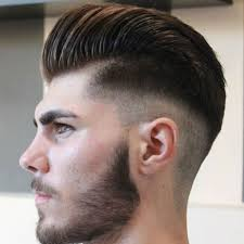 hair cuts 360 view pompadour 360 view 25 pompadour hairstyles and haircuts mens