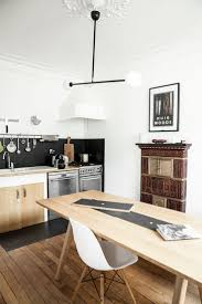 Kitchen Cabinet Apartment by 209 Best Kitchen Dining Images On Pinterest Home Live And Kitchen