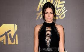 Asap Rocky Hairstyle Name Asap Rocky U0027s Stepmom Isn U0027t A Fan Of Kendall Jenner Power 95 3