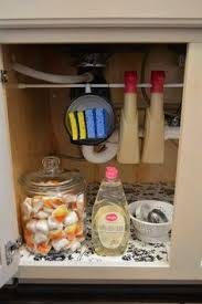 How To Organize Under Your Bathroom Sink - 105 organizing under the kitchen sink sinks kitchen sink