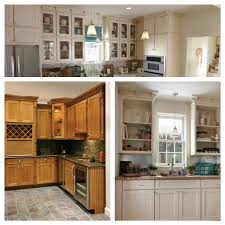 town and country cabinets 25 best armstrong cabinets images on pinterest kitchen maid