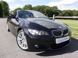used bmw car sales best 25 used bmw ideas on used m3 used bmw m3 and