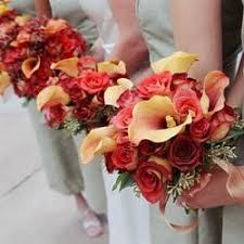wedding flowers seattle seattle wedding flowers 16 photos florists magnolia seattle