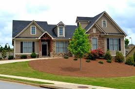 ranch style house plans with walkout basement ranch style house plans with walkout basement