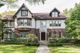 evanston il real estate homes for sale in evanston