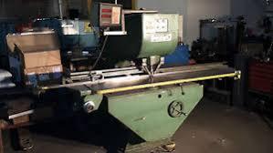 Bench Punch Press Hydraulic Punch Press Ebay