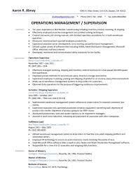 warehouse resume skills summary customer warehouse management resume sle resume exles
