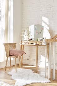 Vanity Bedroom 146 Best Bedroom Desk Ideas Images On Pinterest Vanity Room