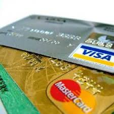 best prepaid debit card three alternatives to traditional credit cards best prepaid debit