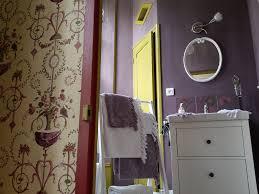 chambres d hotes fontenay le comte chambres d hôtes beaux esprits chambres et chambre familiale