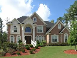 100 exterior and interior painting omaha decorative wood