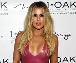 khloe kardashian wants us all to get in on her styling secrets and