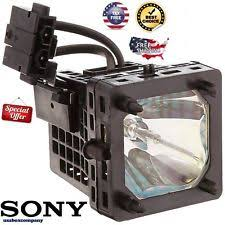 sony kds 60a3000 l replacement instructions sony sxrd l ebay