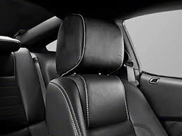 2010 mustang seat covers 2010 2014 mustang interior trim americanmuscle