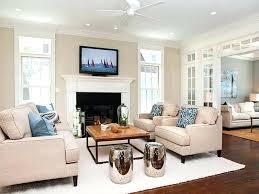 coastal livingroom aweinspiring coastal living dining room ideas coastal living room